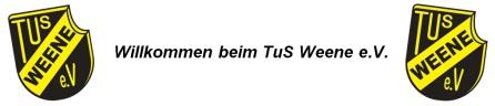 Tus Weene